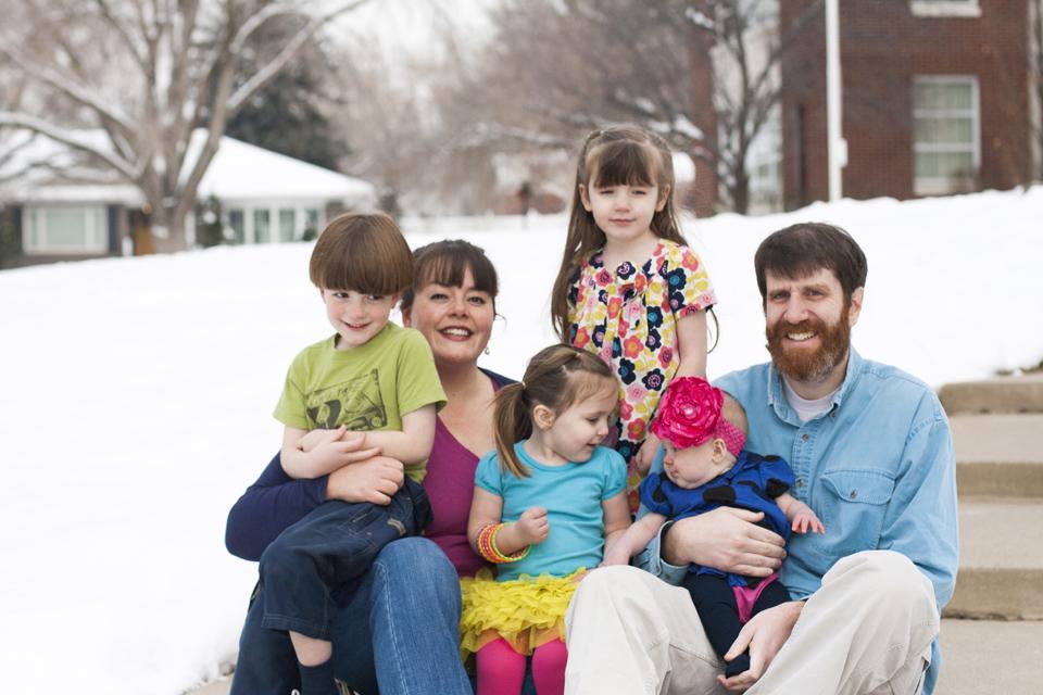 14_Nicholas-Family