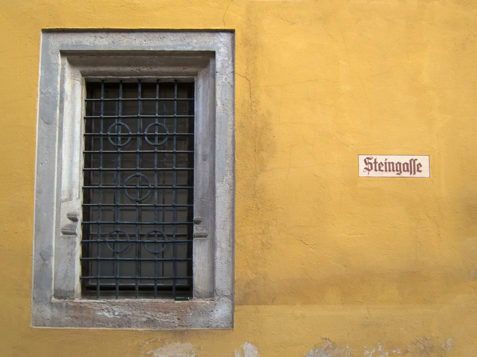 14_Steingasse-Dinkelsbuhl-Window
