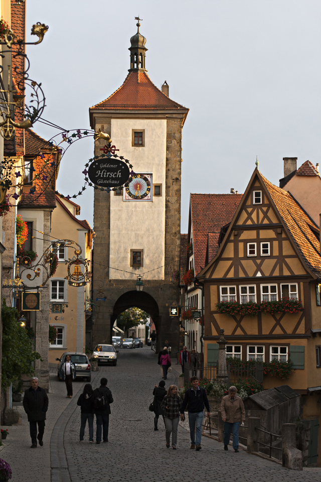 16.25_Tower-Rothenburg-ob-der-Tauber