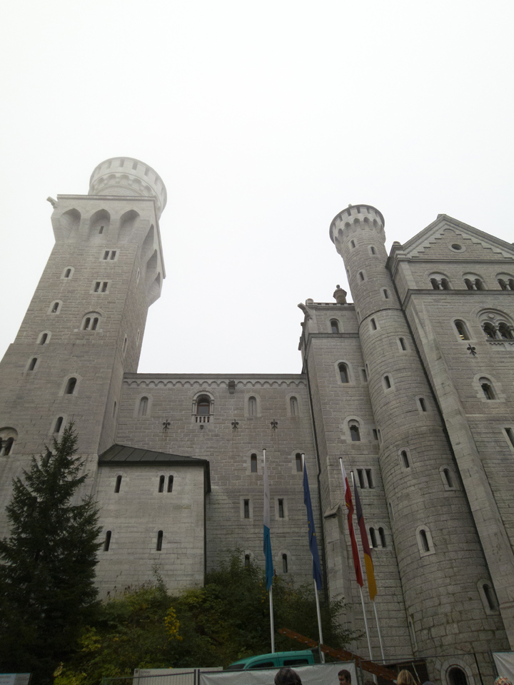 16_Neuschwanstein-tall-towers