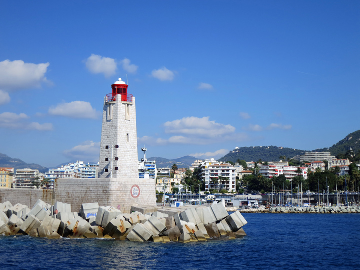 16_Nice-France-Lighthouse