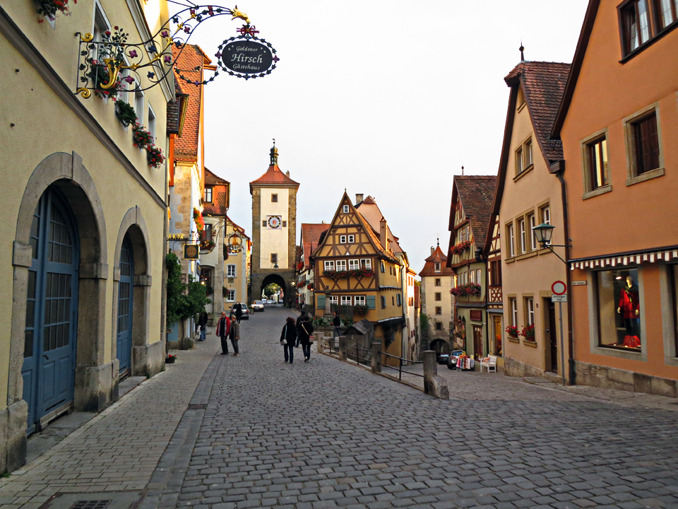 16_Rothenburg-ob-der-Tauber