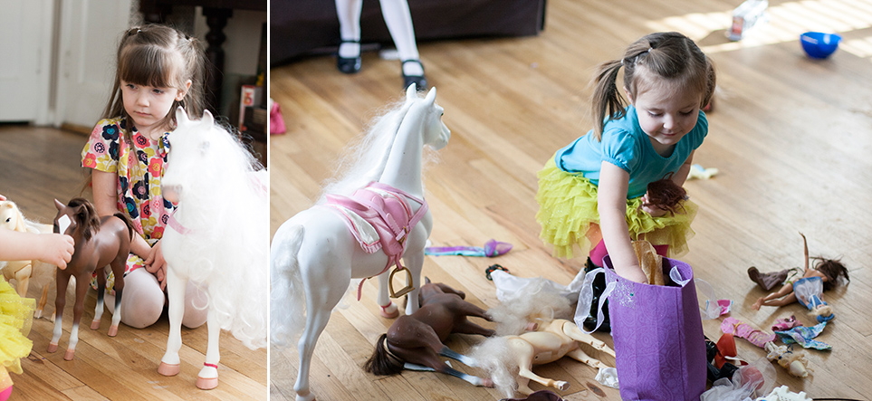 17.5_horses-and-barbies
