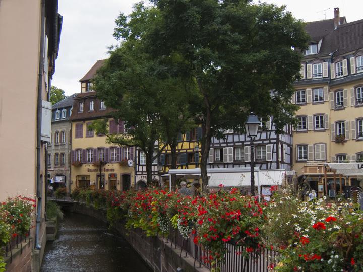 17_Colmar-Canal
