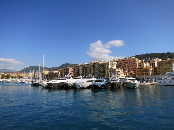 17_Nice-France-Harbor-Yachts-Sailboats