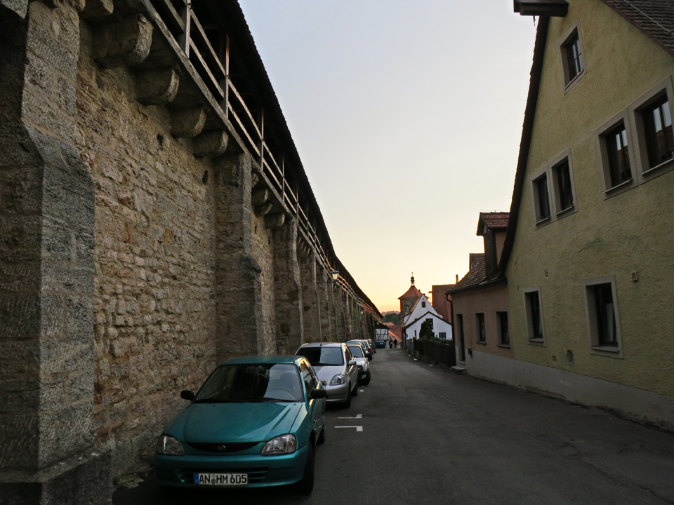 19_Outer-wall-Rothenburg-ob-der-Tauber