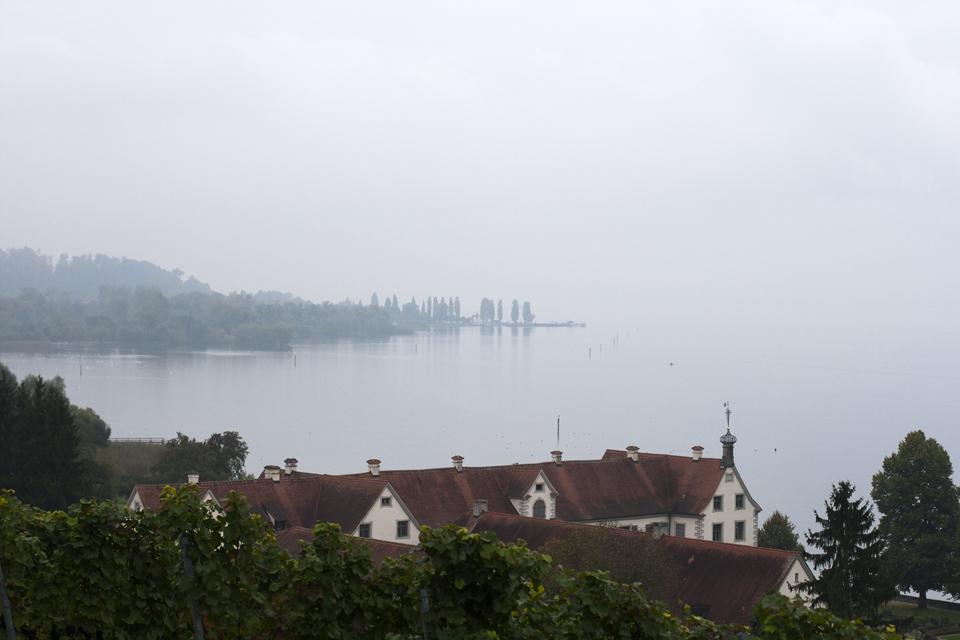1_Lake-Konstanz