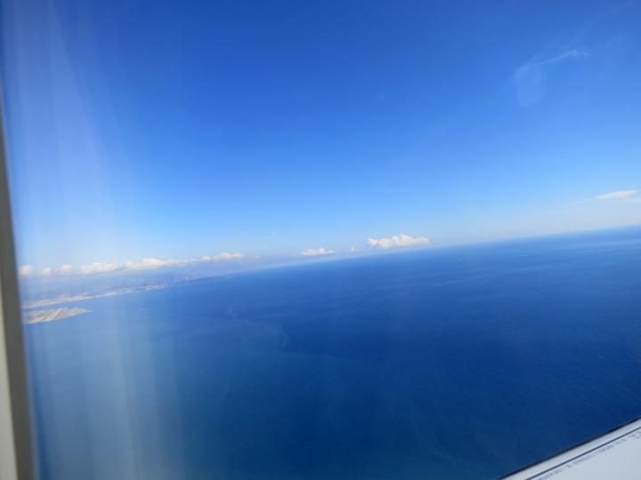 1_Mediterranean-from-Plane