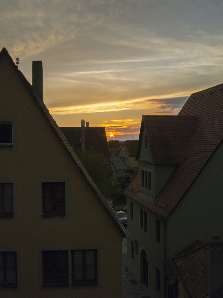 24_Sunset-over-Rothenburg-ob-der-Tauber