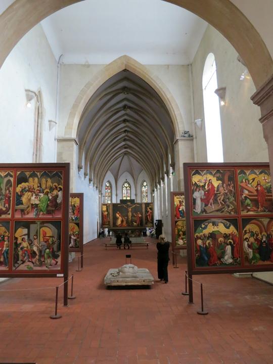 2_Gallery-Isenheim-Altarpiece-Musee-Unterlinden