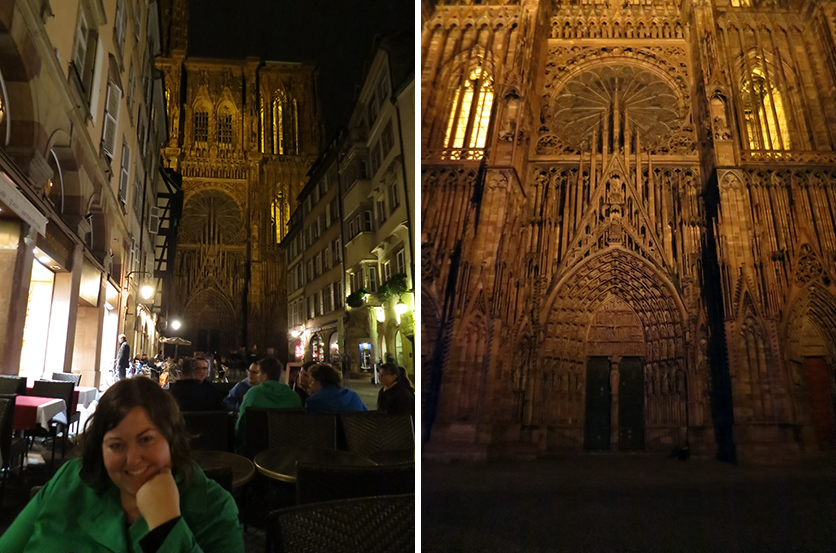 2_Me-and-Strasbourg-Cathedral
