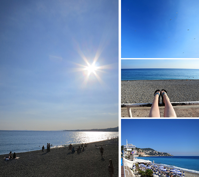 2_Nice-the-beach-Mediterranean