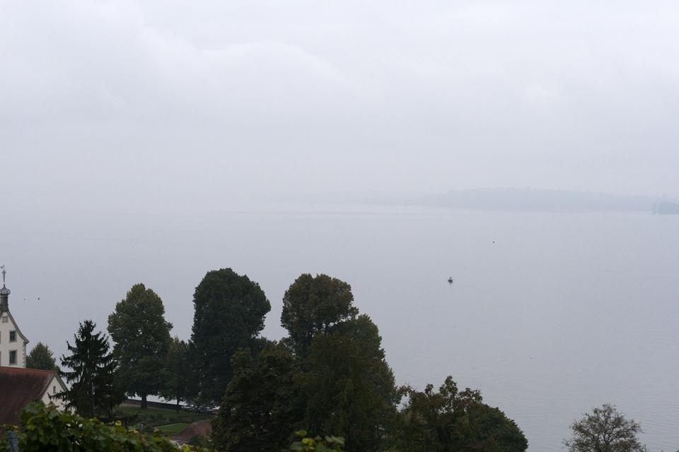 2_Tiny-Boat-Lake-Konstanz