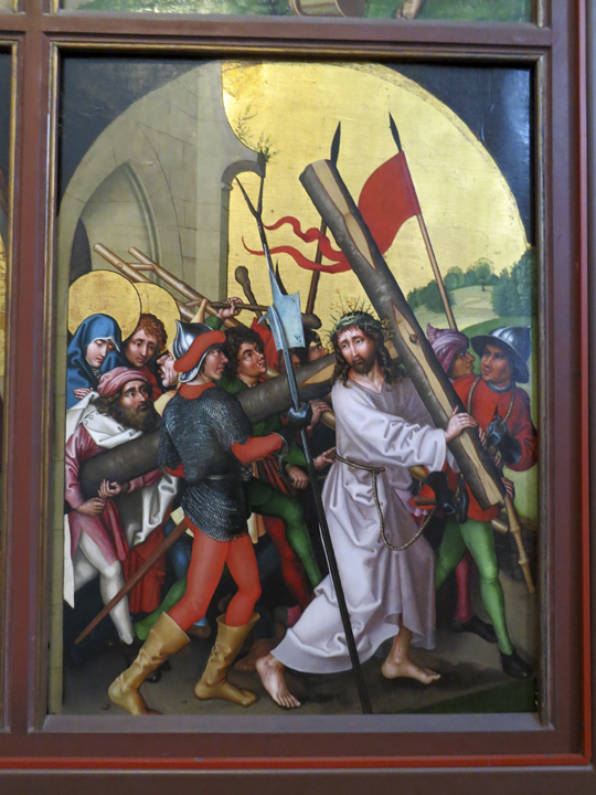 4_Christ-Carrying-Cross-Musee-Unterlinden