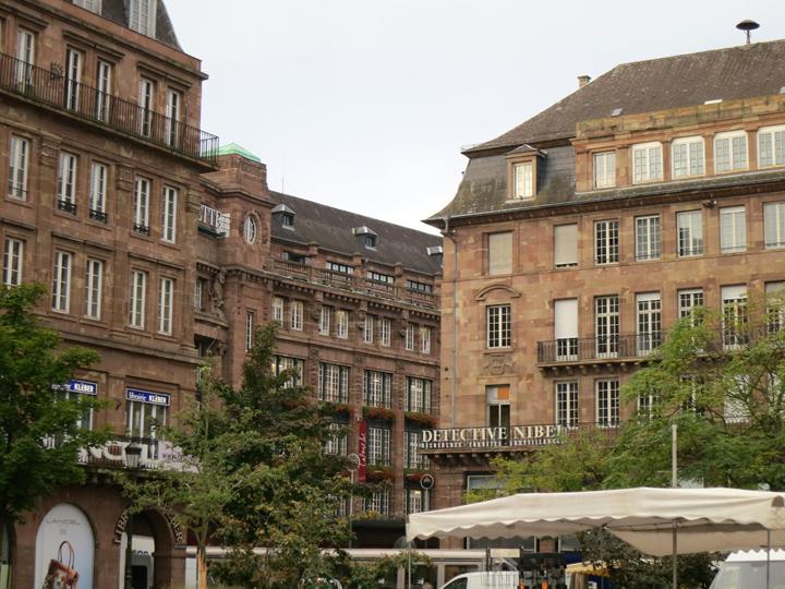 4_Detective-Agency-Strasbourg