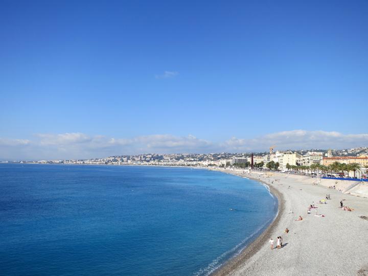 4_Nice-France-Beach