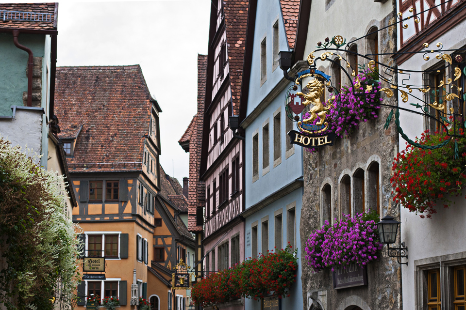 4_Rothenburg-ob-der-Tauber-Germany