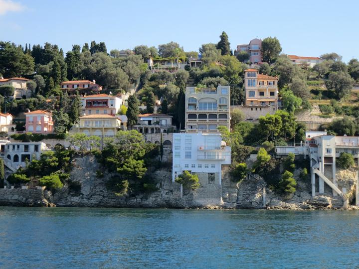 5.5_Nice-Coast-Mansions