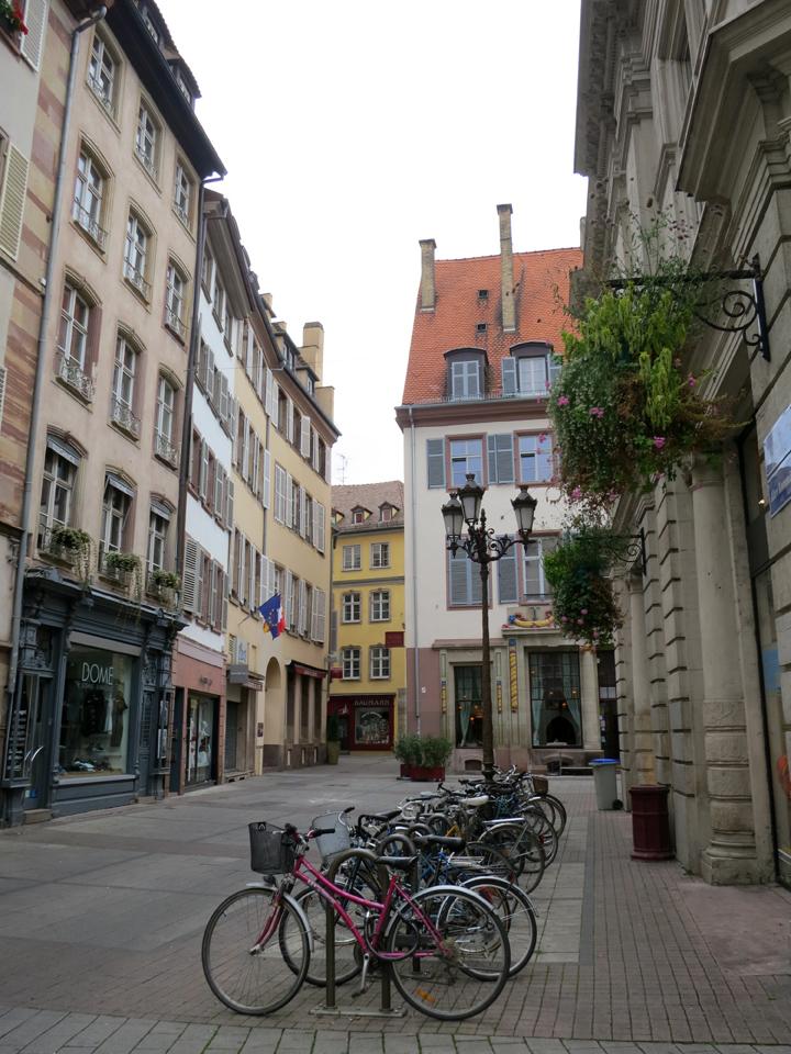 5.5_Strasbourg-Street
