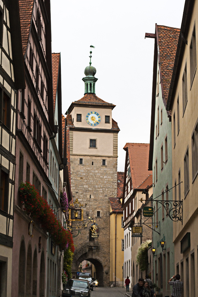 5_Rothenburg-ob-der-Tauber-Tower