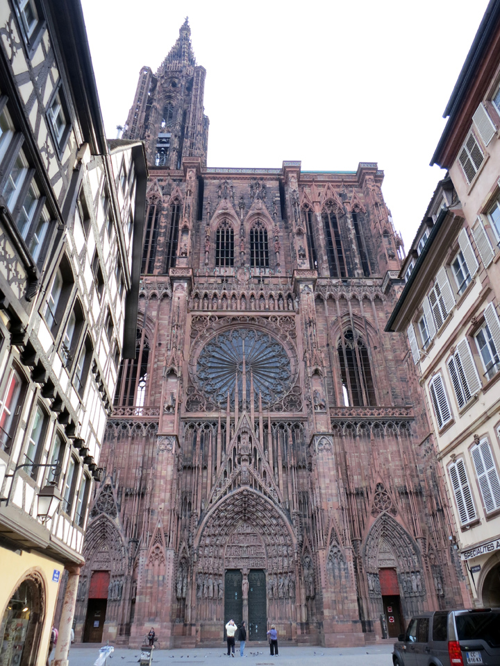 6.5_Strasbourg-Cathedral