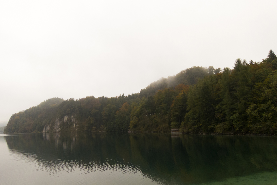 6_Alpsee-cabin-fall-Fussen-Bavaria