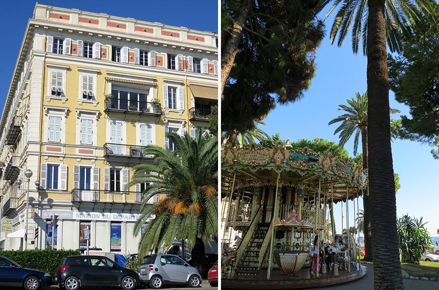 6_Carousels-and-Shutters-Nice-France