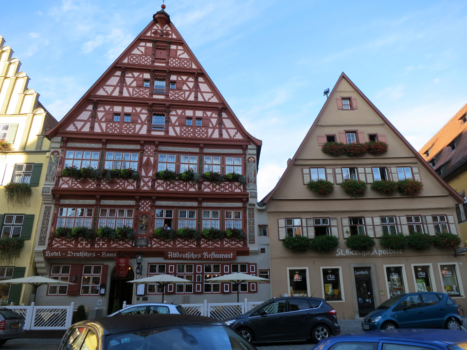 6_Dinkelsbuhl-Bavarian-Buildings