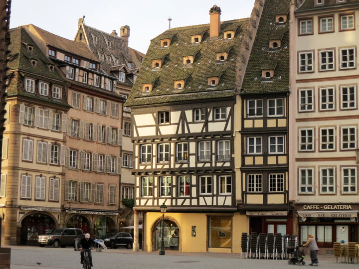 6_Dormer-windows-Strasbourg