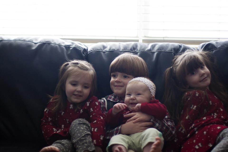 7_siblings