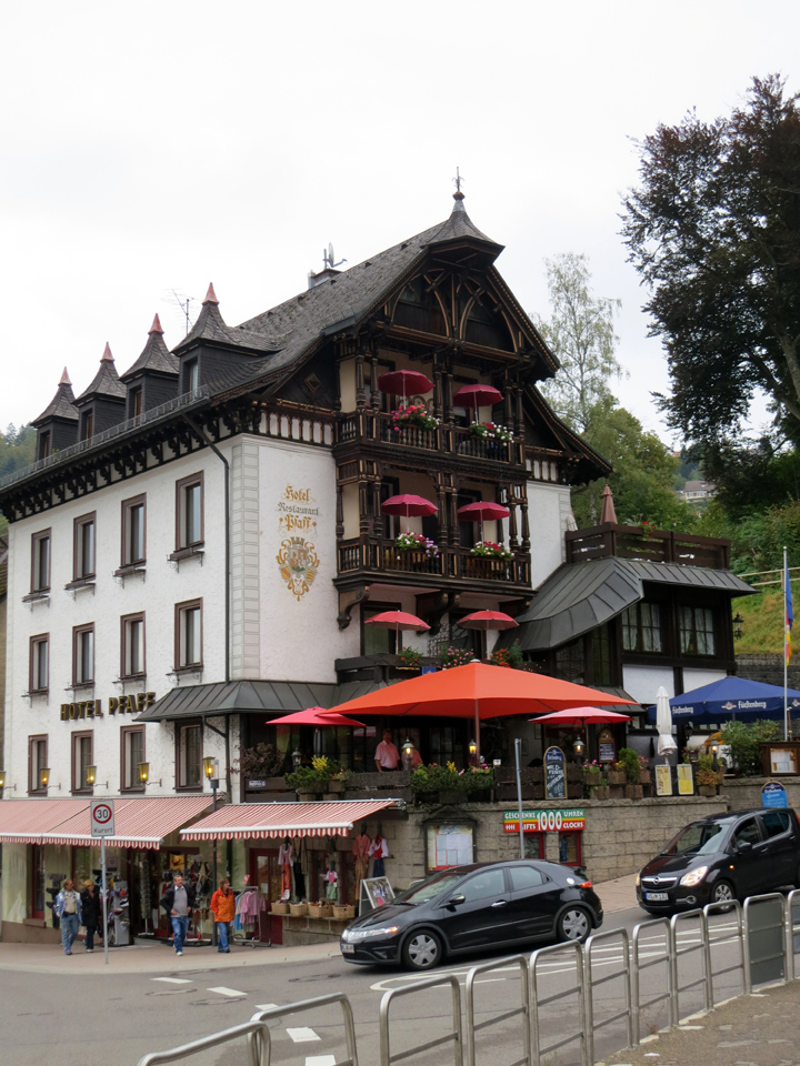 8_Hotel-Bfaff-Triberg-Germany