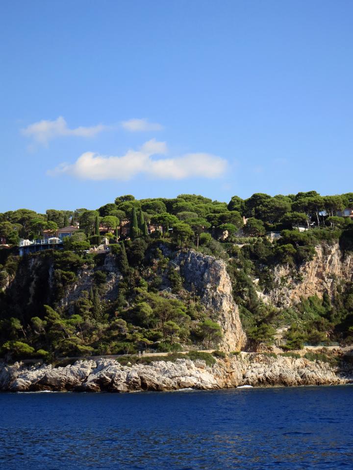 8_Nice-France-Provence-Landscape