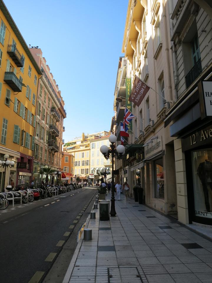 8_Street-in-Nice-France
