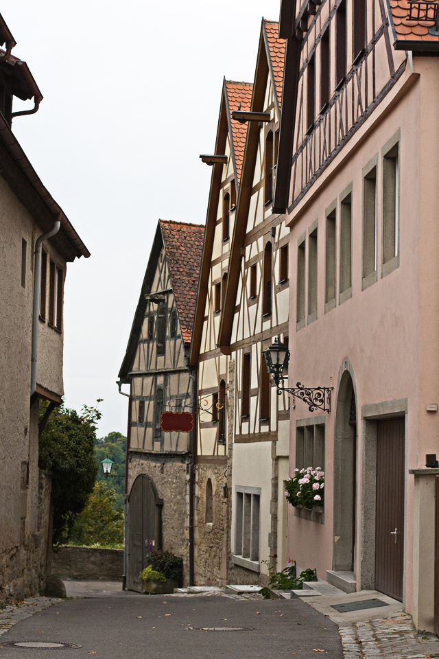 8_Timber-Houses-Rothenburg-Germany
