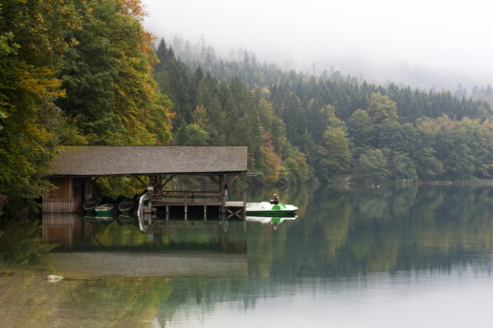 9.5_Alpsee-Boathouse-Bavaria-Fussen