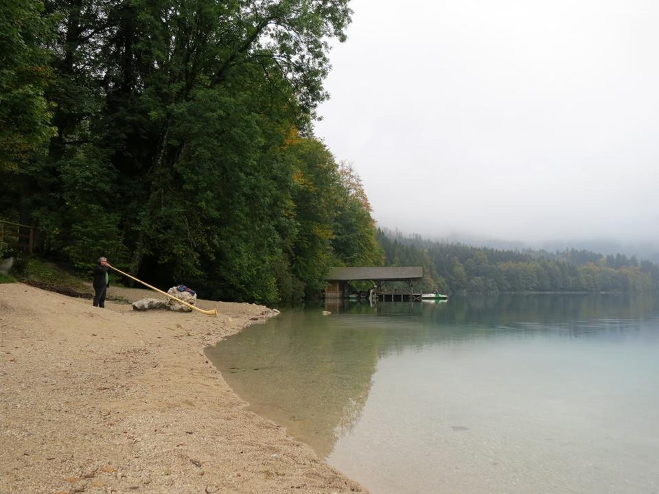 9_Alpsee-Bavaria-Alphorn-Fussen