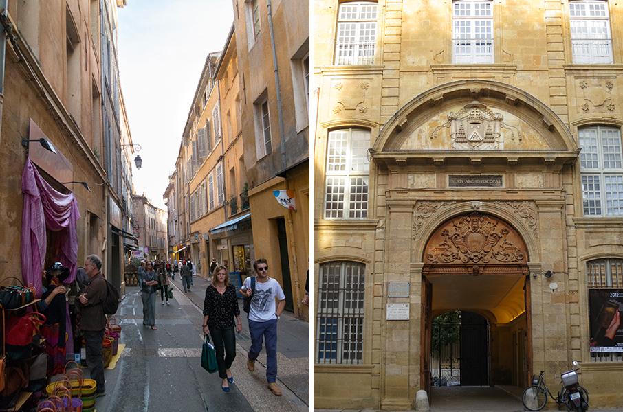 10_Streets-Doors-Aix-en-Provence