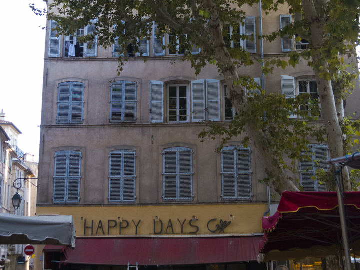 14_Happy-Days-Cafe-Aix-en-Provence
