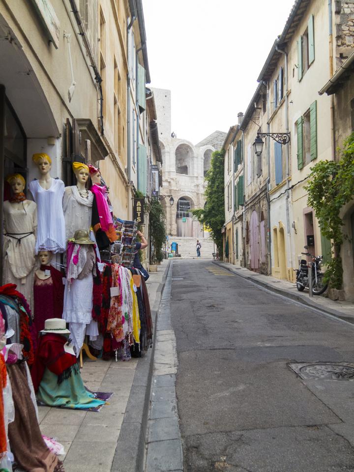 1_Arles-Glimpse-Arena
