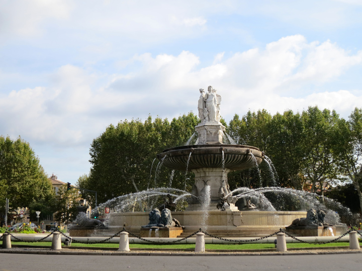 1_Giant-Fountain-Aix-en-Provence
