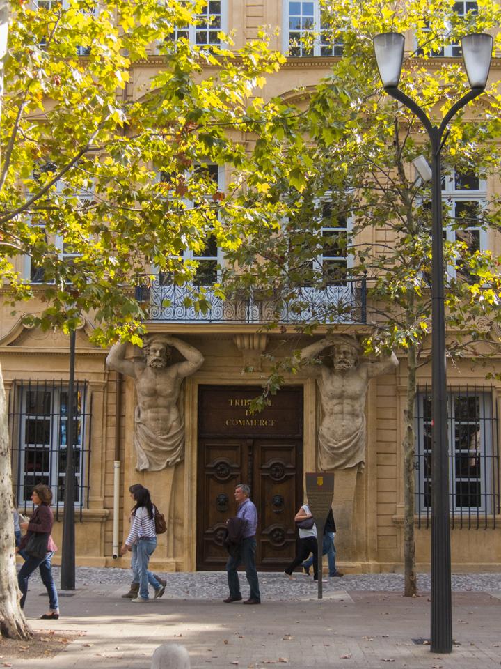4_Male-Figure-Door-Aix-en-Provence
