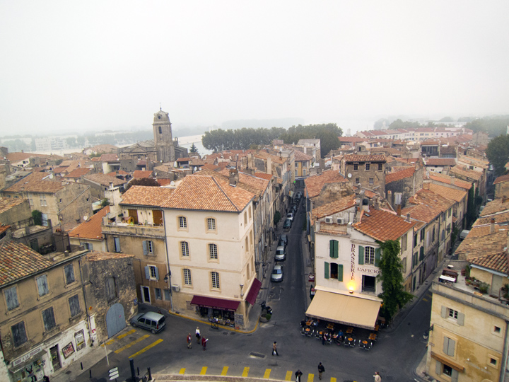 5.5_Arles-Arena-View-from-Top