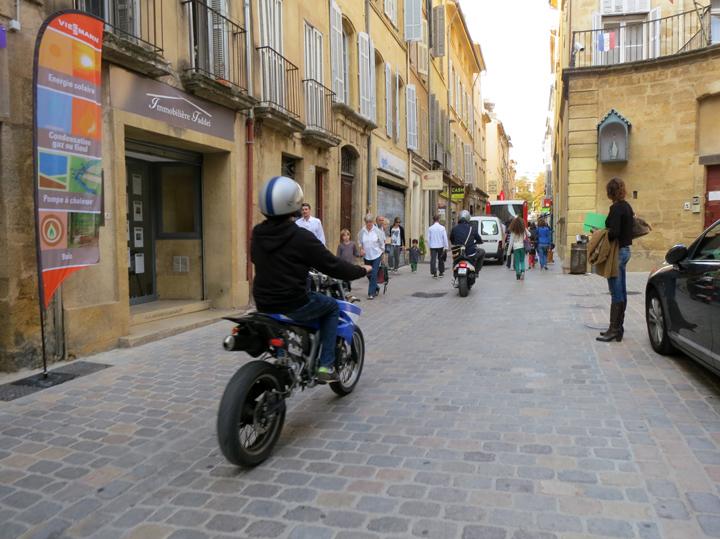 6_Motorcycles-Aix-en-Provence