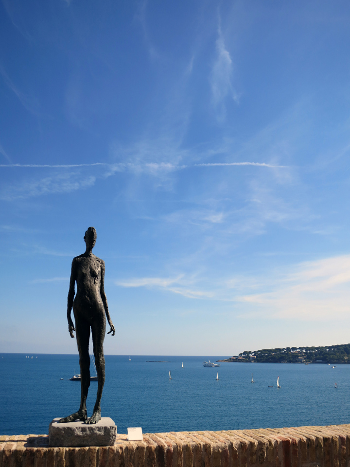 6_View-from-terrace-Picasso-Museum-Antibes