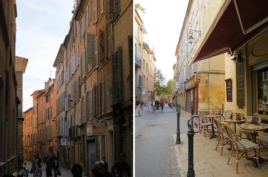 7_Streets-Cafes-Aix-en-Provence