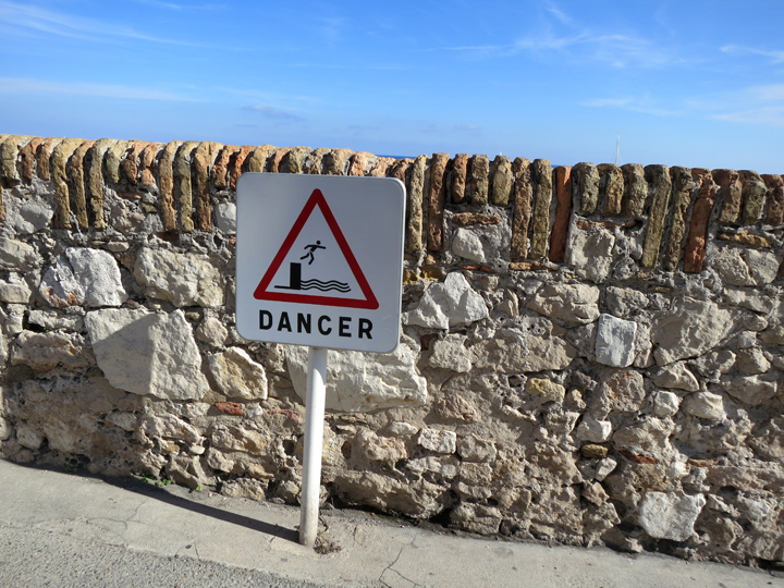 8_Dancer-Danger-Sign