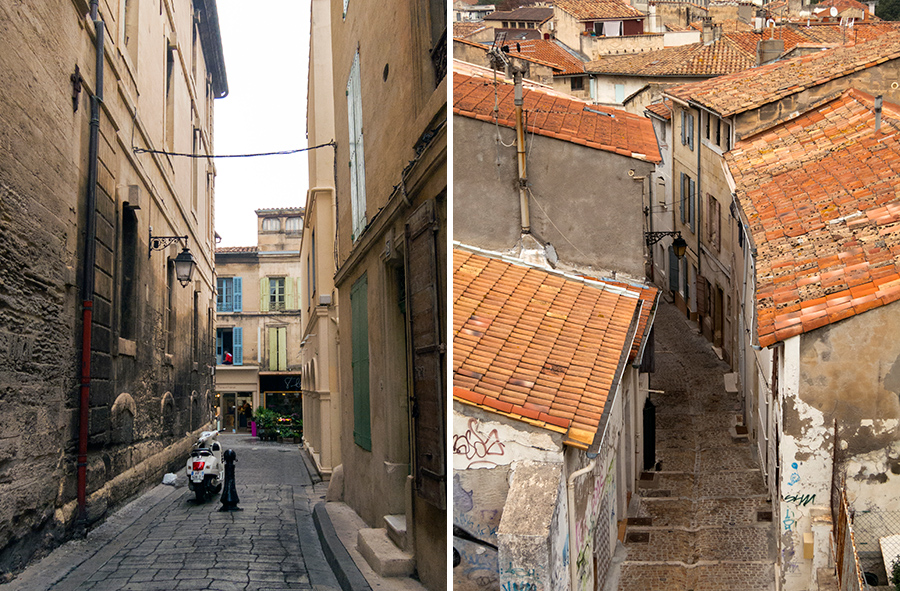 11_Arles-Allies-and-Rooftops