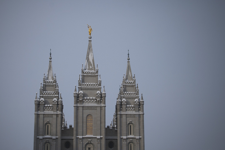 15_Salt-Lake-Temple-Spires