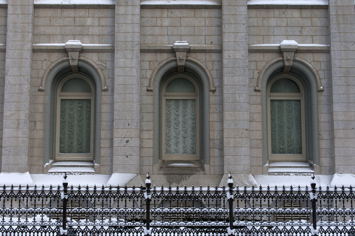 19_Salt-Lake-Temple-Windows