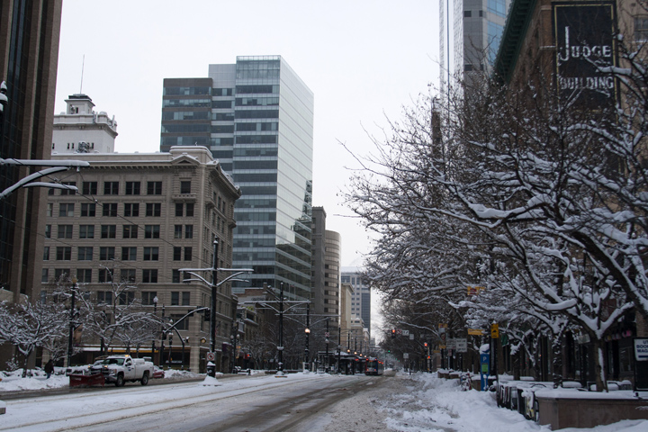 1_Snowy-Main-Street-Salt-Lake